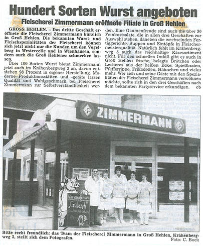 1989-1